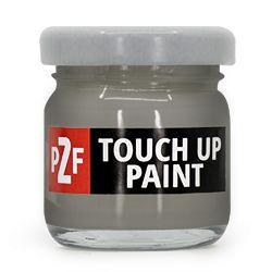Chrysler Ceramic Gray PDN Vernice Per Ritocco   Ceramic Gray PDN Kit Di Riparazione Graffio