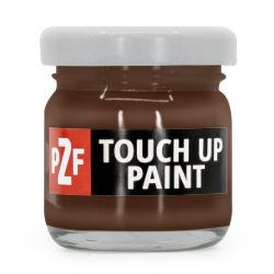 Lincoln Ochre Brown K3 Vernice Per Ritocco | Ochre Brown K3 Kit Di Riparazione Graffio