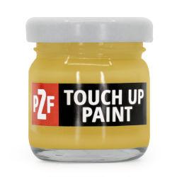 Mercedes Sun Yellow 914 Vernice Per Ritocco   Sun Yellow 914 Kit Di Riparazione Graffio