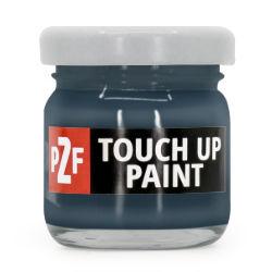 Seat Lava Blue W5Q Vernice Per Ritocco | Lava Blue W5Q Kit Di Riparazione Graffio