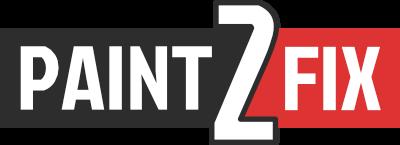 Paint2Fix