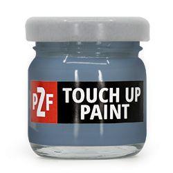 Acura Aqua Silver BG41P-L Touch Up Paint / Scratch Repair / Stone Chip Repair Kit