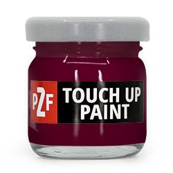 Acura Basque Red R548P Touch Up Paint | Basque Red Scratch Repair | R548P Paint Repair Kit