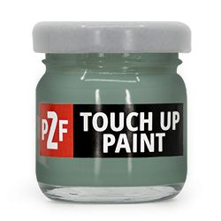 Aston Martin Almond Green 1339 Touch Up Paint / Scratch Repair / Stone Chip Repair Kit