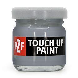 Aston Martin Lightning Silver 5054D Touch Up Paint | Lightning Silver Scratch Repair | 5054D Paint Repair Kit