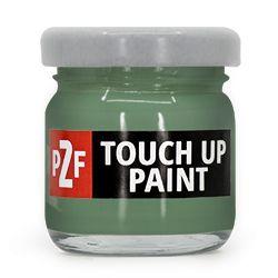 Aston Martin Iridescent Emerald AM6028 Touch Up Paint | Iridescent Emerald Scratch Repair | AM6028 Paint Repair Kit