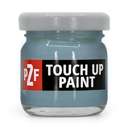 Alfa Romeo Azzurro Fantasia Pearl 402/B Touch Up Paint / Scratch Repair / Stone Chip Repair Kit