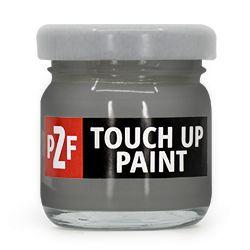 Alfa Romeo Graphite Gray PG1 Touch Up Paint | Graphite Gray Scratch Repair | PG1 Paint Repair Kit
