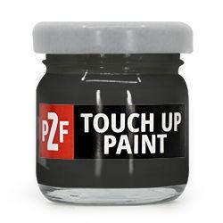 Audi Lava Gray LZ7L Touch Up Paint   Lava Gray Scratch Repair   LZ7L Paint Repair Kit