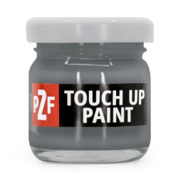 Audi Quantum Gray LX7B Touch Up Paint | Quantum Gray Scratch Repair | LX7B Paint Repair Kit