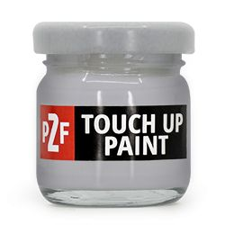 Audi Florett Silver LZ7G Touch Up Paint   Florett Silver Scratch Repair   LZ7G Paint Repair Kit