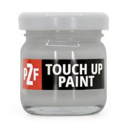 BMW Titanium Silver 354 Touch Up Paint | Titanium Silver Scratch Repair | 354 Paint Repair Kit