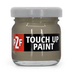 Buick Bronze Alloy WA105V / GWX Touch Up Paint / Scratch Repair / Stone Chip Repair Kit