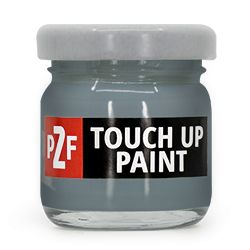 Cadillac Blue Grantie WA928L / G56 Touch Up Paint / Scratch Repair / Stone Chip Repair Kit