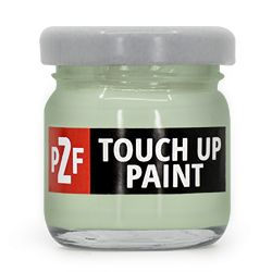 Chevrolet Aqua Green WA321M Touch Up Paint / Scratch Repair / Stone Chip Repair Kit