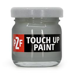 Chrysler Mineral Grey PDM Touch Up Paint   Mineral Grey Scratch Repair   PDM Paint Repair Kit