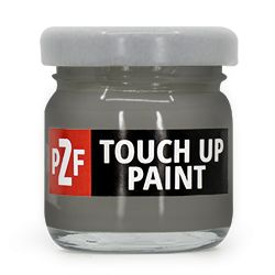 Dodge Destroyer Grey PDN Touch Up Paint | Destroyer Grey Scratch Repair | PDN Paint Repair Kit