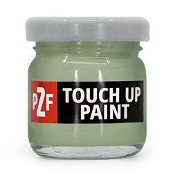 Fiat Verde Chiaro 363 Touch Up Paint | Verde Chiaro Scratch Repair | 363 Paint Repair Kit