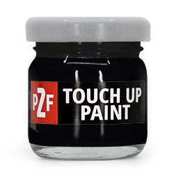 Fiat Antracite 682/B Touch Up Paint / Scratch Repair / Stone Chip Repair Kit