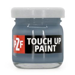 Ferrari Azzurro California 666010 Touch Up Paint / Scratch Repair / Stone Chip Repair Kit