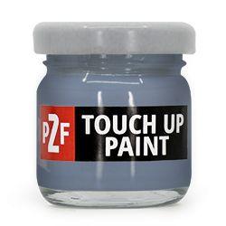 Ford Windveil Blue P3 Touch Up Paint | Windveil Blue Scratch Repair | P3 Paint Repair Kit