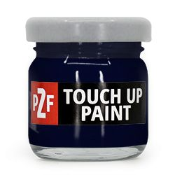 GMC Black Sapphire 98 Touch Up Paint / Scratch Repair / Stone Chip Repair Kit