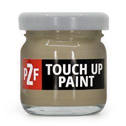 GMC Antique Bronze 53 Touch Up Paint / Scratch Repair / Stone Chip Repair Kit