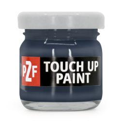 GMC Pacific Blue GA0 Touch Up Paint | Pacific Blue Scratch Repair | GA0 Paint Repair Kit