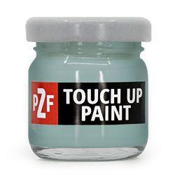 Honda Aqua Topaz B571M Touch Up Paint / Scratch Repair / Stone Chip Repair Kit