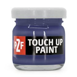 Honda Obsidian Blue B588P Touch Up Paint | Obsidian Blue Scratch Repair | B588P Paint Repair Kit