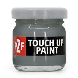 Hummer Black Diamond B30 Touch Up Paint / Scratch Repair / Stone Chip Repair Kit
