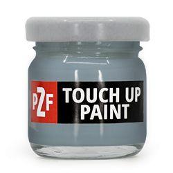 Hummer Slate Blue 46 Touch Up Paint | Slate Blue Scratch Repair | 46 Paint Repair Kit
