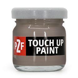 Hyundai Buckskin Beige TE Touch Up Paint / Scratch Repair / Stone Chip Repair Kit
