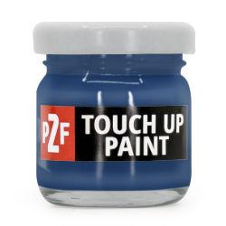 Hyundai Intense Blue YP5 Touch Up Paint | Intense Blue Scratch Repair | YP5 Paint Repair Kit