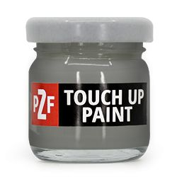 Jaguar Quartz LHK Touch Up Paint | Quartz Scratch Repair | LHK Paint Repair Kit