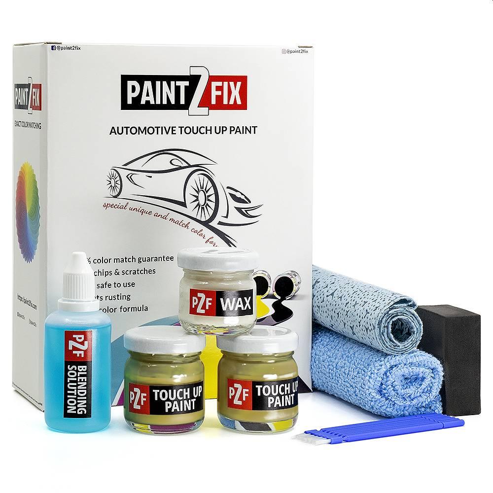 KIA Alien II AE3 Touch Up Paint / Scratch Repair / Stone Chip Repair Kit