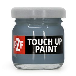 KIA Aqua Blue L4 Touch Up Paint / Scratch Repair / Stone Chip Repair Kit