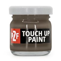 KIA Dark Moss GMS Touch Up Paint | Dark Moss Scratch Repair | GMS Paint Repair Kit