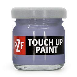 Lexus Ash Blue 1E8 Touch Up Paint / Scratch Repair / Stone Chip Repair Kit