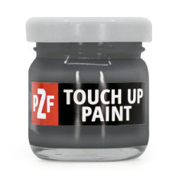 Land Rover Carpathian 2204 / LKT / 1AU Touch Up Paint | Carpathian Scratch Repair | 2204 / LKT / 1AU Paint Repair Kit
