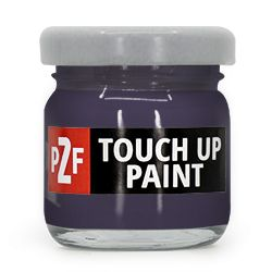 Mercedes Amethyst Violet 994 Touch Up Paint / Scratch Repair / Stone Chip Repair Kit