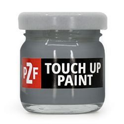 Mercedes Alabandine Gray 779 / 7779 Touch Up Paint / Scratch Repair / Stone Chip Repair Kit