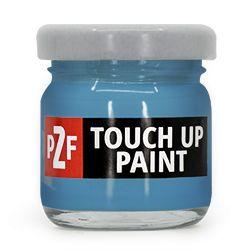 Mini Laser Blue A59 Touch Up Paint | Laser Blue Scratch Repair | A59 Paint Repair Kit