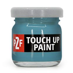 Mazda Aquatic Blue 41L Touch Up Paint / Scratch Repair / Stone Chip Repair Kit