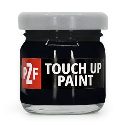 Opel All Terrain Blue 406P Touch Up Paint / Scratch Repair / Stone Chip Repair Kit