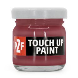 Peugeot Rouge Elixir EVH Touch Up Paint | Rouge Elixir Scratch Repair | EVH Paint Repair Kit