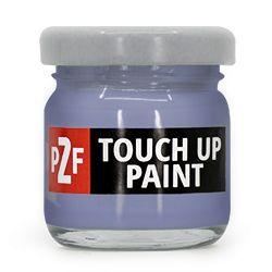 Peugeot Amethyst Blue KPW Touch Up Paint / Scratch Repair / Stone Chip Repair Kit