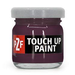 Porsche Amethyst 38A Touch Up Paint / Scratch Repair / Stone Chip Repair Kit