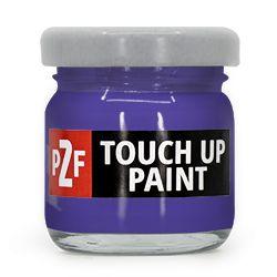 Porsche Amarant Violet 3AH Touch Up Paint / Scratch Repair / Stone Chip Repair Kit