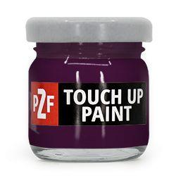 Porsche Amethyst M4Z Touch Up Paint / Scratch Repair / Stone Chip Repair Kit